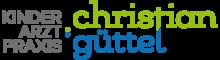 Kinderarztpraxis Christian Güttel