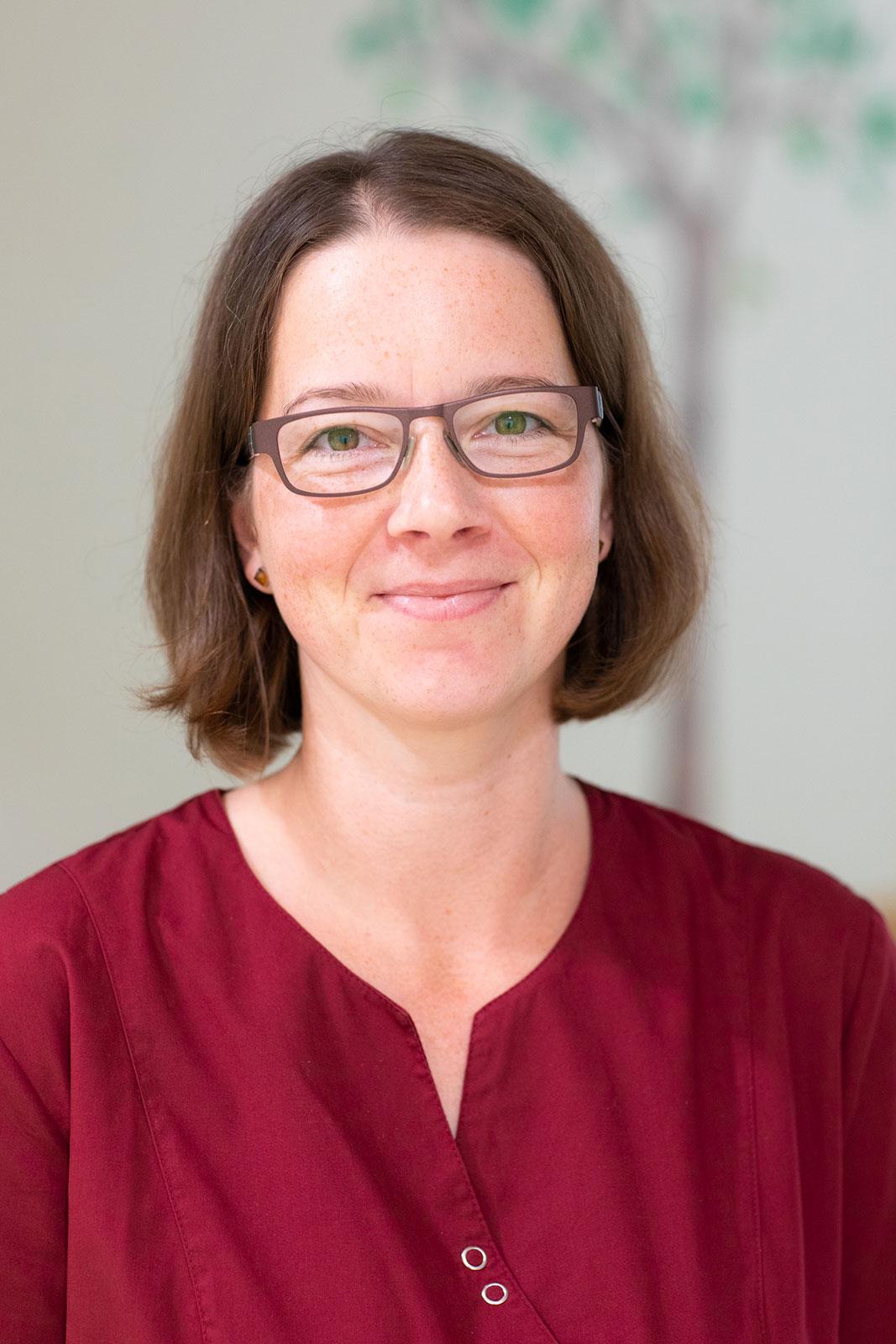schwester-anja